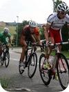 FBLsCriterium2009_Johannes